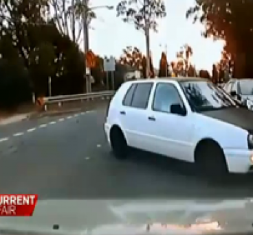 Channel_9_News_DashCam1